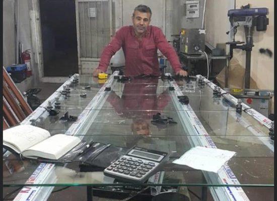 Kemal Özdemir