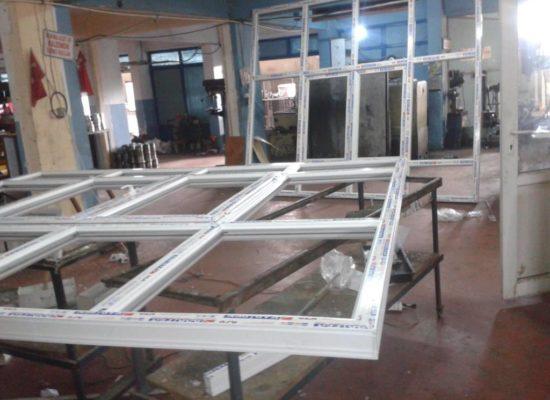 pimapen imalatı