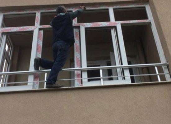 pimapen_balkon_kapama