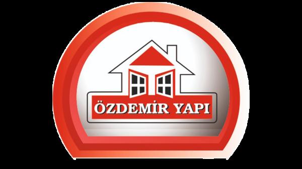 Özdemir Yapı & Kurtköy Pimapen